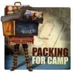 30 Items Leaders Can Pack For Summer Camp