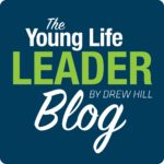 Young Life Leader Blog logo