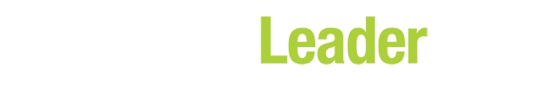 Young Life Leader Blog logo